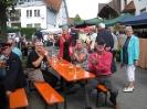 20130901-Oehningen_14