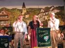 20131013-Obersasbach_12