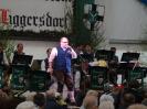 Liggersdorf_10