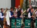 Liggersdorf_17