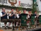 Liggersdorf_31